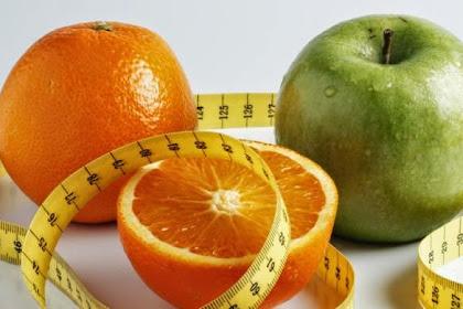 Kenali Prinsip dan Syarat Diet Diabetesi