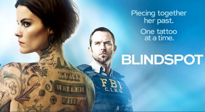 Blindspot Season 3 ซับไทย EP1 – EP15