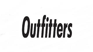 Outfitters Pakistan Jobs 2021 in Pakistan