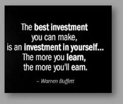 Monday Motivational Quotes 56