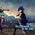 FINAL FANTASY XV POCKET EDITION v1.0.2.241 [Unlocked] APK + DATA