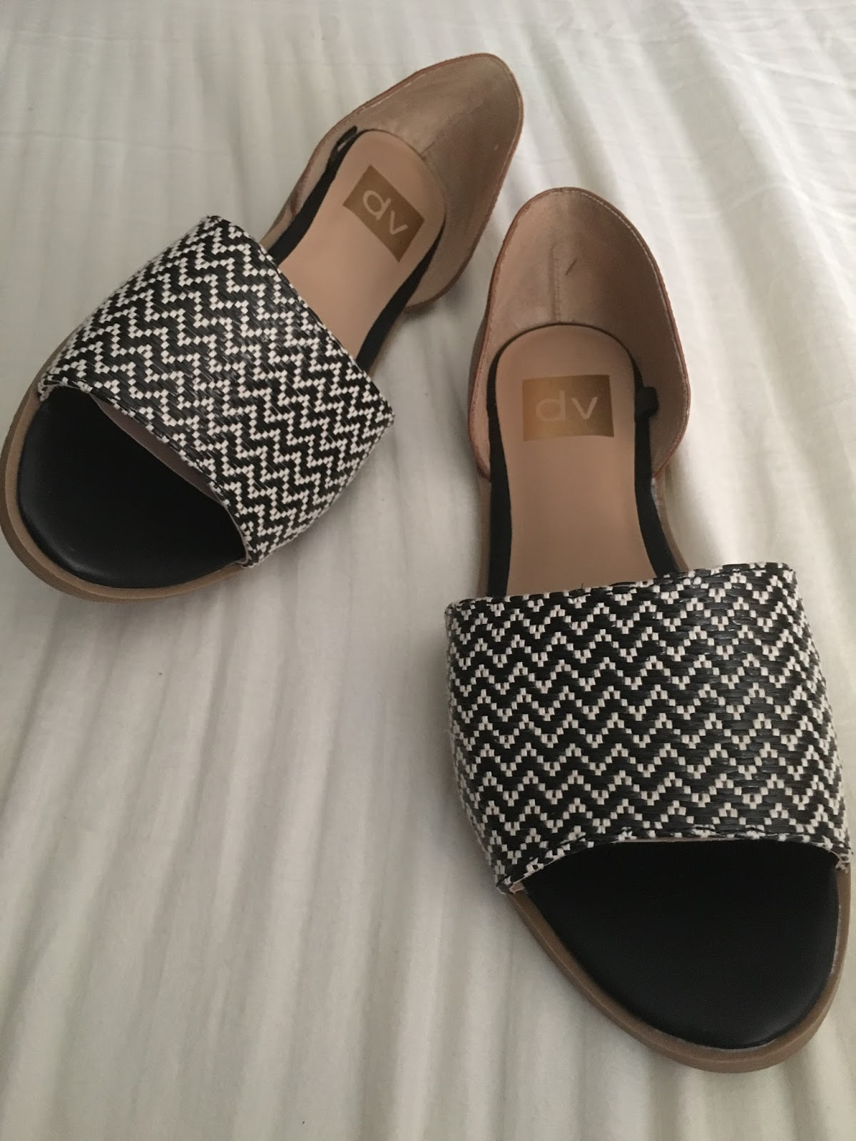 44972d5867fb There are so many styles from sandals to booties! Here are the DV for Target  shoes compared to the original Dolce Vita designs. Click any of the photos  to ...