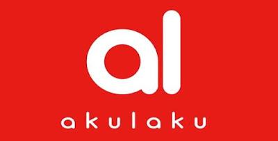 Call Center Akulaku Bebas Pulsa Cs Terbaru 2018
