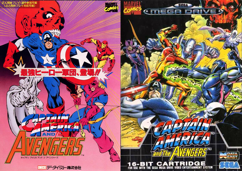 Visione Bianco WandaVision episodio 8 Easter Egg citazioni curiosità fumetti Marvel