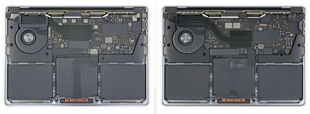 fiixaphone_M1-powered MacBook Air and Pro1