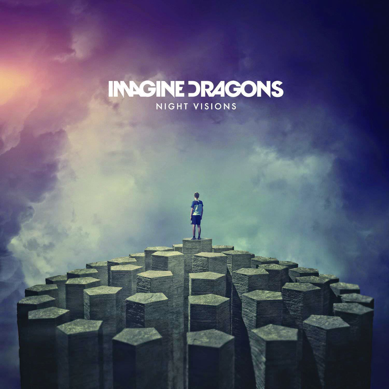 Radioactive Deluxe Version Download + Lyrics