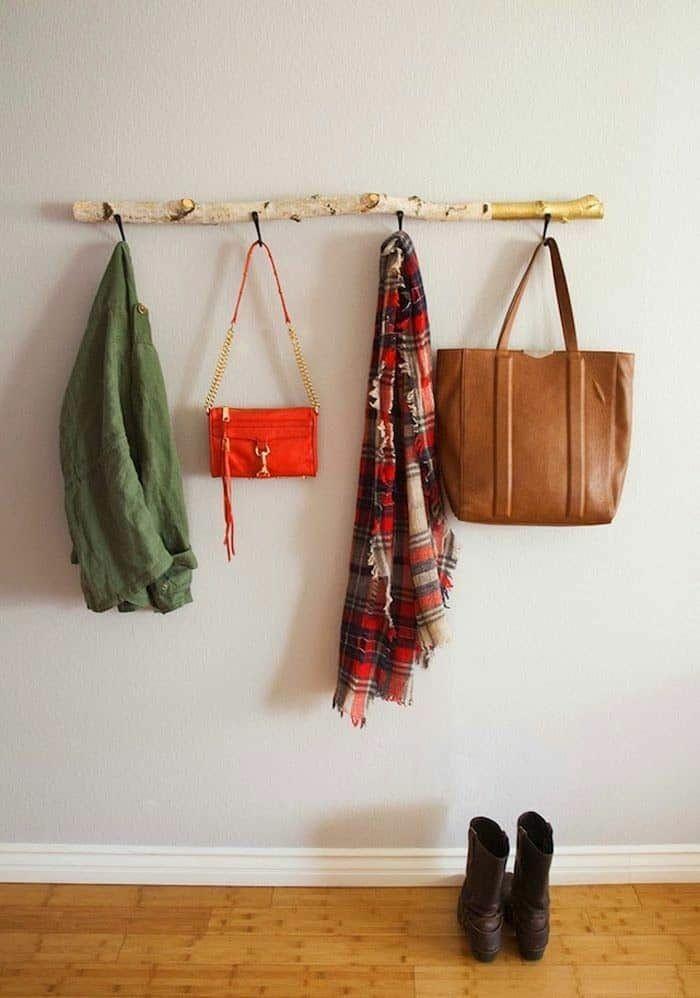 ideias de decoração barata para você fazer sozinho na sua casa sem gastar muito