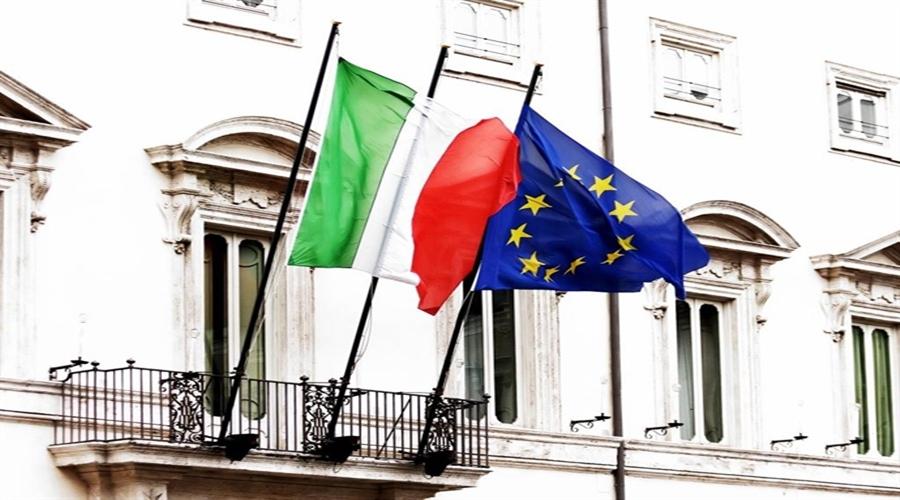 Permesso di soggiorno immigrazione in italia respingimenti for Portale immigrazione permesso di soggiorno password