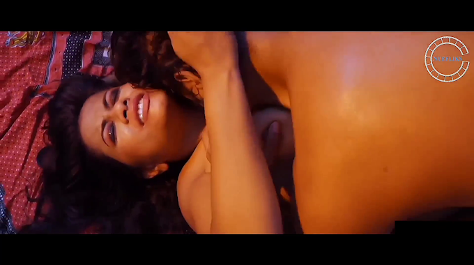 Indrani nude scene - Wazir s01ep01 (2020) HD 720p