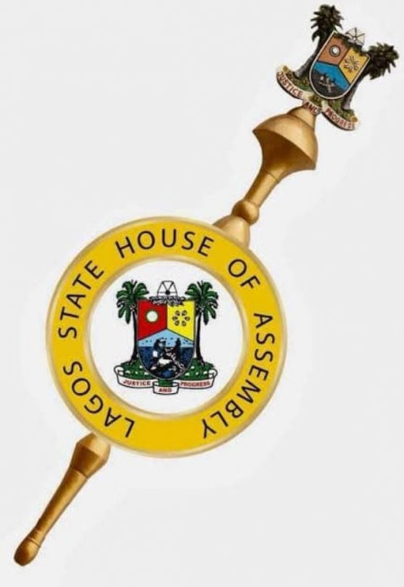 Lagos Assembly Passes N1.164 Trillion 2021 Appropriation Bill Into Law