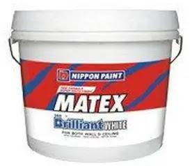 matex-cat-siling