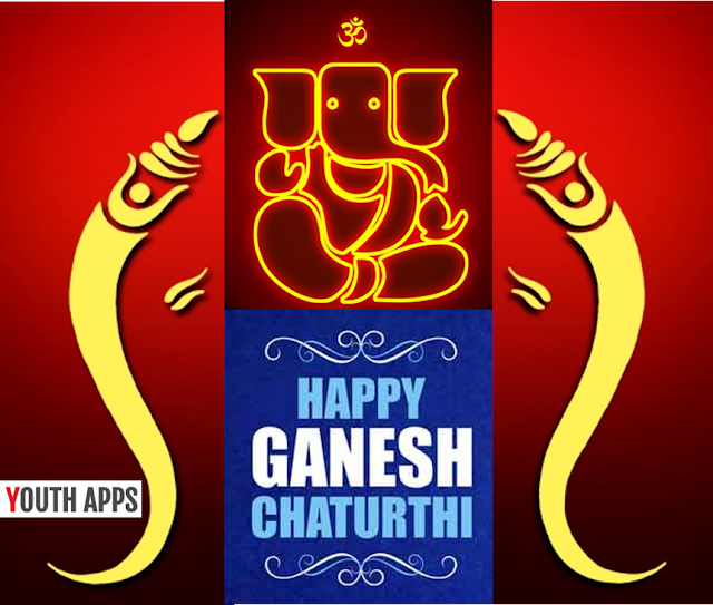 Wiki of Ganesh Chaturthi Indian Festival - YouthApps