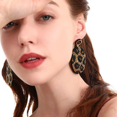 Dazzleluna jewellery for any occassion | Biżuteria na każdą okazję Dazzleluna