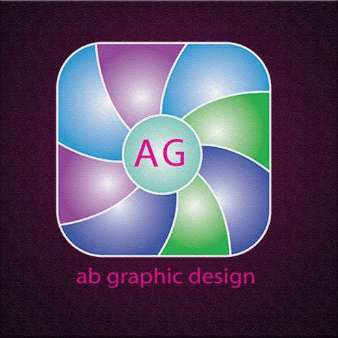 logo design 113