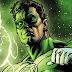 Lanterna Verde terá série no HBO Max