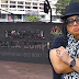 'Servis ICU Hospital Kuala Lumpur Macam Gampang' - Azwan Ali