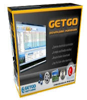 Software Download Manager Tercepat dan Terbaik