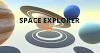 Space Explorer v2.0