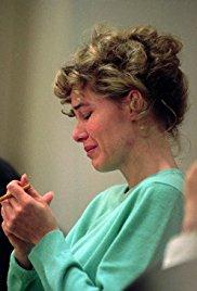 Mary Kay Letourneau: Autobiography