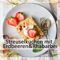 https://christinamachtwas.blogspot.com/2020/06/erdbeer-rhabarber-streuselkuchen.html