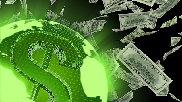 7 Jenis Investasi Online yang Terpercaya dan Aman Bagi Pemula