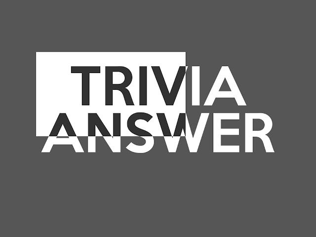 [Answer] What is the fastest growing plant on earth?