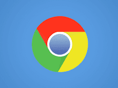 Google Chrome Offline Installer versi 74.0.3729.131 Direct Download