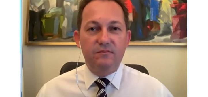 Πέτσας: Τα σχολεία θα ανοίξουν στις 7 Σεπτεμβρίου – Όλα τα σενάρια για τη λειτουργία τους (ΒΙΝΤΕΟ)