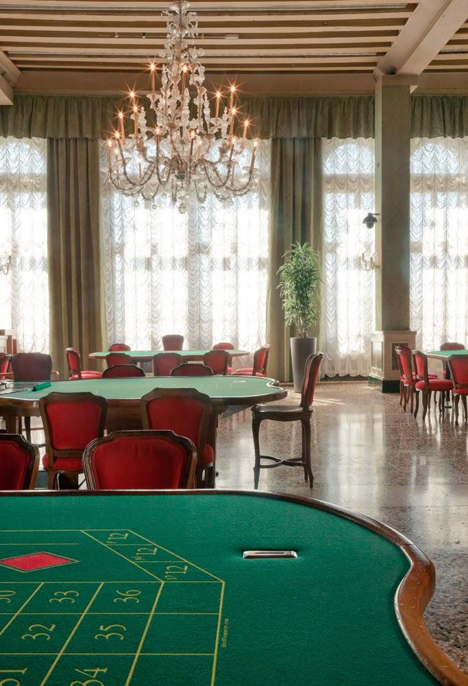Скачки монте карло казино