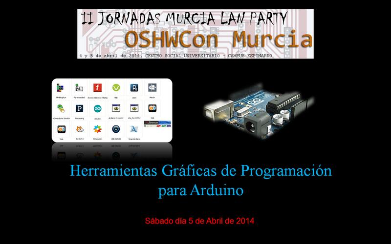 http://www.murcialanparty.com/jornadas/actividades/