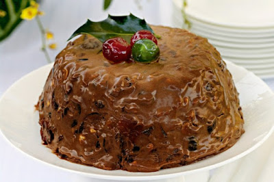 Frozen chocolate pudding desserts recipes