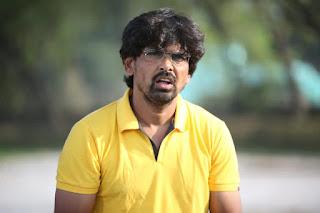 Manjul Thakur director