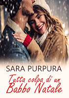 https://www.amazon.it/Tutta-colpa-Babbo-Natale-Purpura-ebook/dp/B07ZZH9R83/ref=sr_1_7?qid=1574530790&refinements=p_n_date%3A510382031%2Cp_n_feature_browse-bin%3A15422327031&rnid=509815031&s=books&sr=1-7