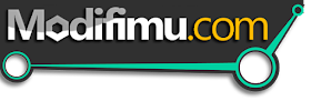 Modifimu.com