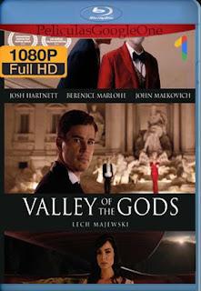 Valle de los Dioses (2020)[1080p Web-DL] [Latino-Inglés][Google Drive] chapelHD