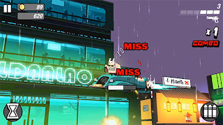 Tiny Guns v1.0.0 Full Gmaes Action for Mod Apk Terbaru 2017