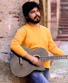 Tere Aane Se Lyrics – Paras Chora |  Bhavna Sharma