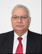 Prof. Prem Vrat