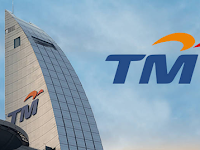 Jawatan Kosong di Telekom Malaysia Berhad TM - Kekosongan Pelbagai Negeri