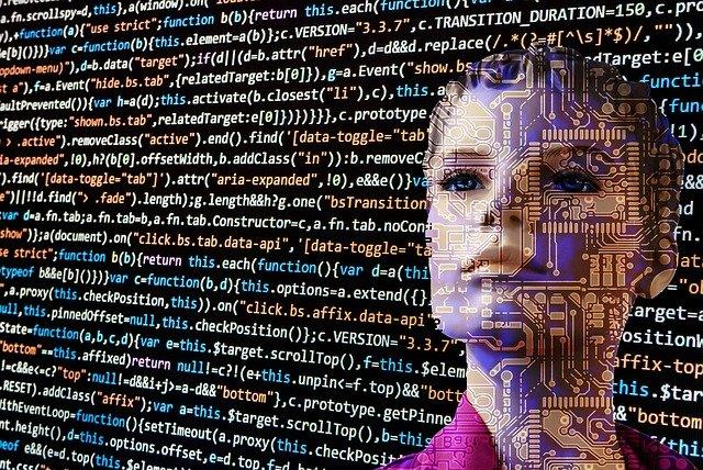 Robot Forex Trading Jaminan Uang Kembali Bagi Para Trader