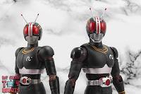 S.H. Figuarts Shinkocchou Seihou Kamen Rider Black 13
