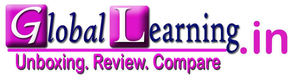 Global Learning - Mobiles Review, Upcoming Mobiles Review, Realme, Samsung, Mi, Oppo,Vivo, Oneplus