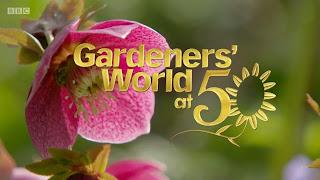 Gardeners' World ep.2 2017