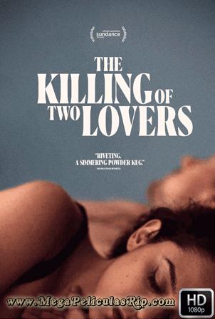 The Killing Of Two Lovers [1080p] [Latino-Ingles] [MEGA]