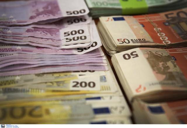 Ρέθυμνο: Ρεκόρ… καριέρας με λεία 23.000 ευρώ – Η νύχτα ολοκληρλωθηκε με δάκρυα και παρακάλια!