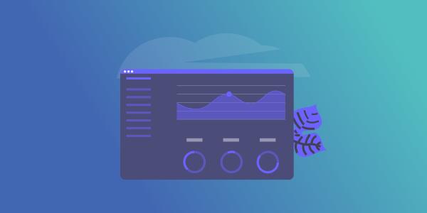 Memasang dan Menggunakan Google Analytics di AMP Blogger