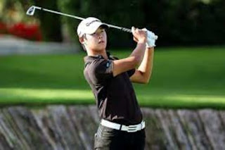 Siwoo Kim In Action