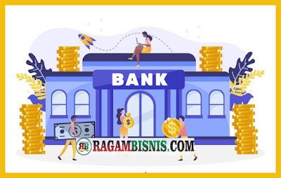 Jadwal Bank Bri Buka Dan Tutup