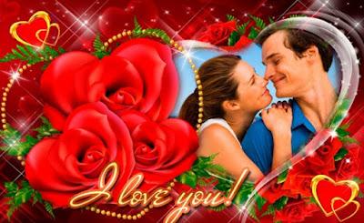Valentines day effects, Valentines day codes