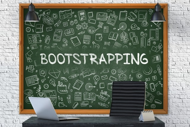 tips best bootstrapped startup founders bootstrap business bootstrapping company